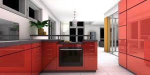 günstige Küchenplanung und Kücheneinrichtung vom Experten: Rufen Sie uns an!
