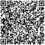 QR-Code ELLAR Küchen & Bad